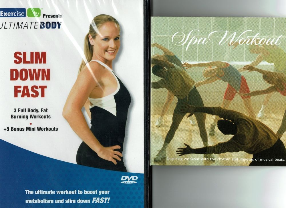fat burn,fat burning,belly workout,drop inches fast,slim