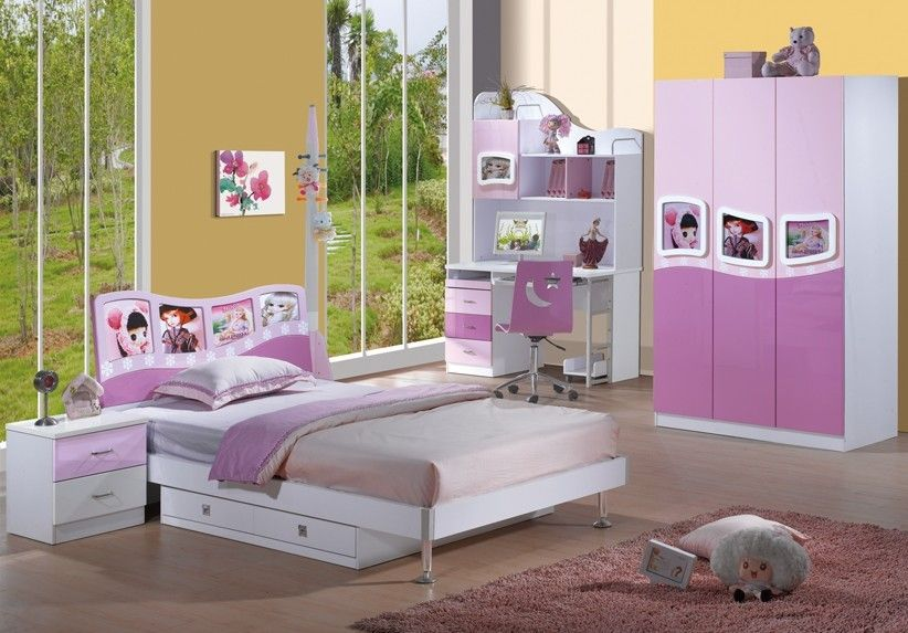 Affordable Children Bedroom Sets Goodworksfurniture In 2020 Girls Bedroom Furniture Sets Bedroom Furniture Sets Toddler Bedroom Sets