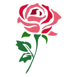 Pin By Luna Lockheart On Aesthetics Red Rose Png Rose Icon Red Roses