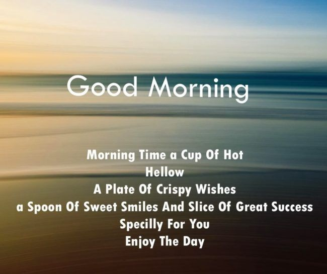 Today I Am Going To Share With You Good Morning Love Quotes To Her.All  Wallpapers Are Available According To Your Choice.