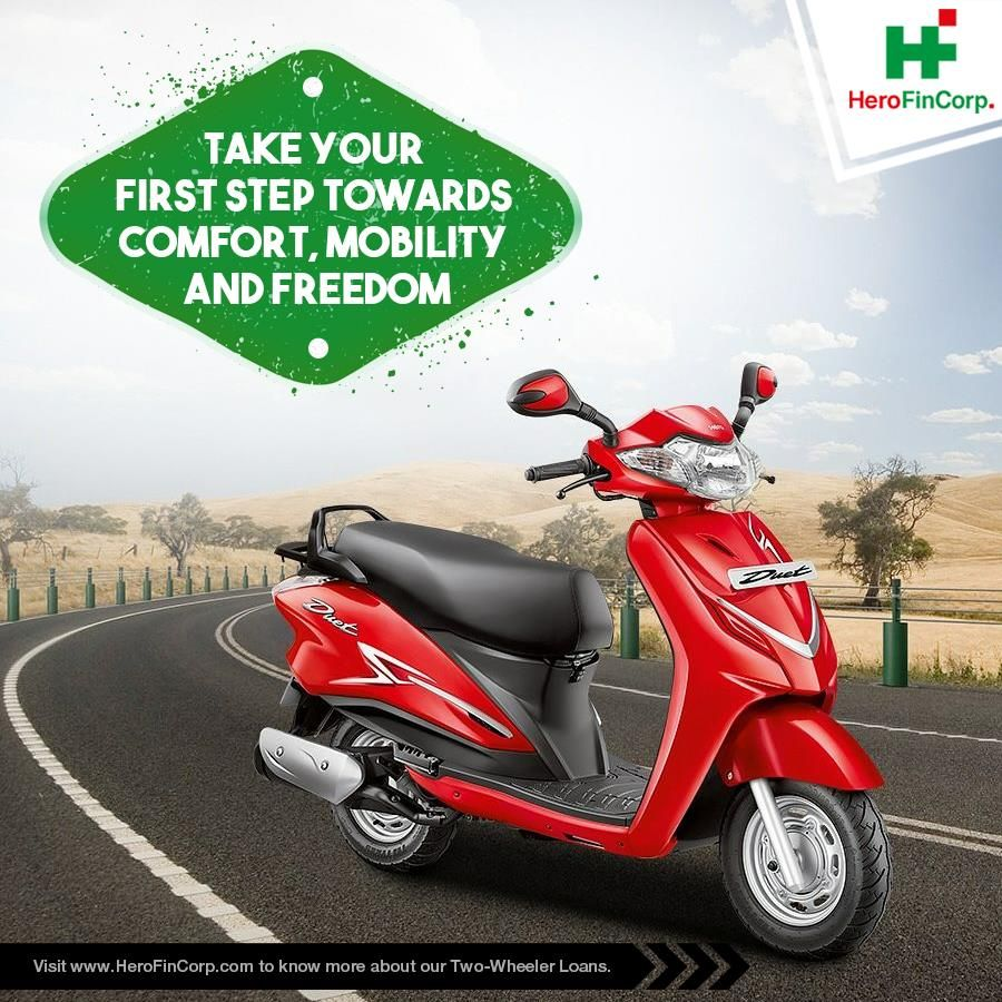 If You Are Planning To Purchase A Two Wheeler In The Coming Months