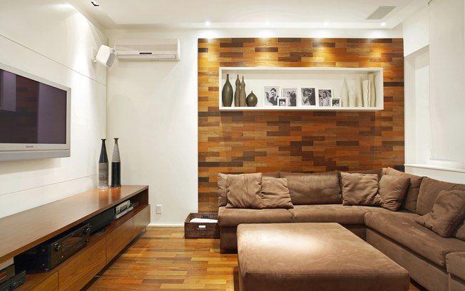 acuchillar parquet, instalacion de tarimas flotantes, pintura de pisos, colocacion de rodapies