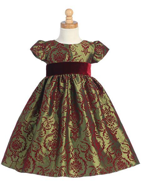 toddler girl christmas dresses   christening dresses christening dress christening gowns baptism dress ...