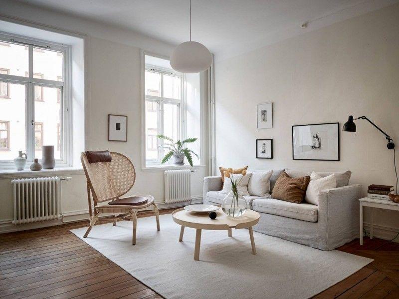 Interior Design Themes 50 Awe Inspiring Examples Interior