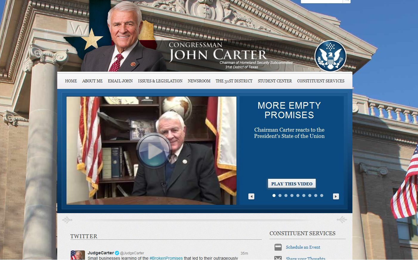 http://carter.house.gov/#dialog