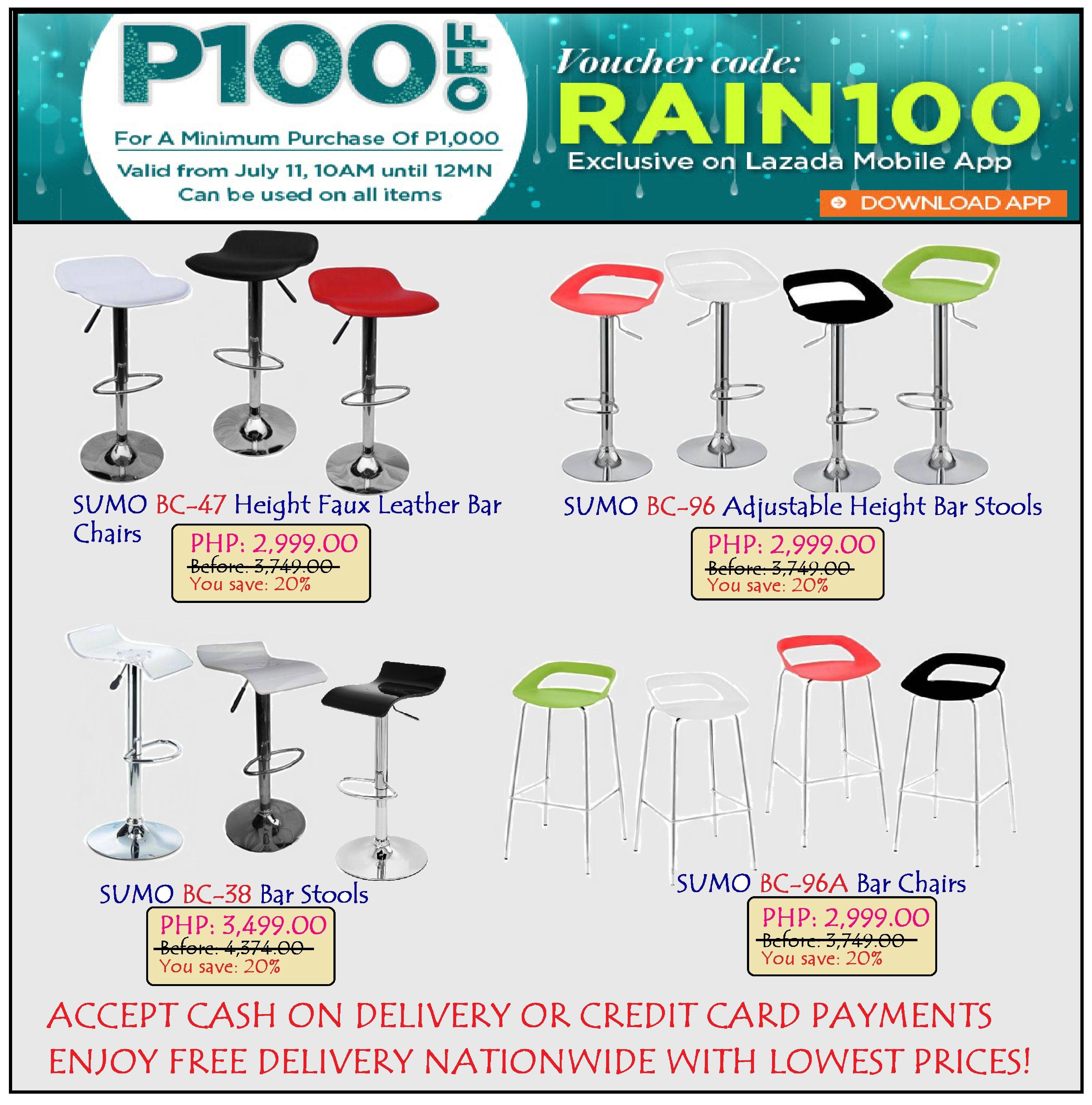 Admirable Pin By Cost U Less Total Furniture Interior Solutions On Inzonedesignstudio Interior Chair Design Inzonedesignstudiocom