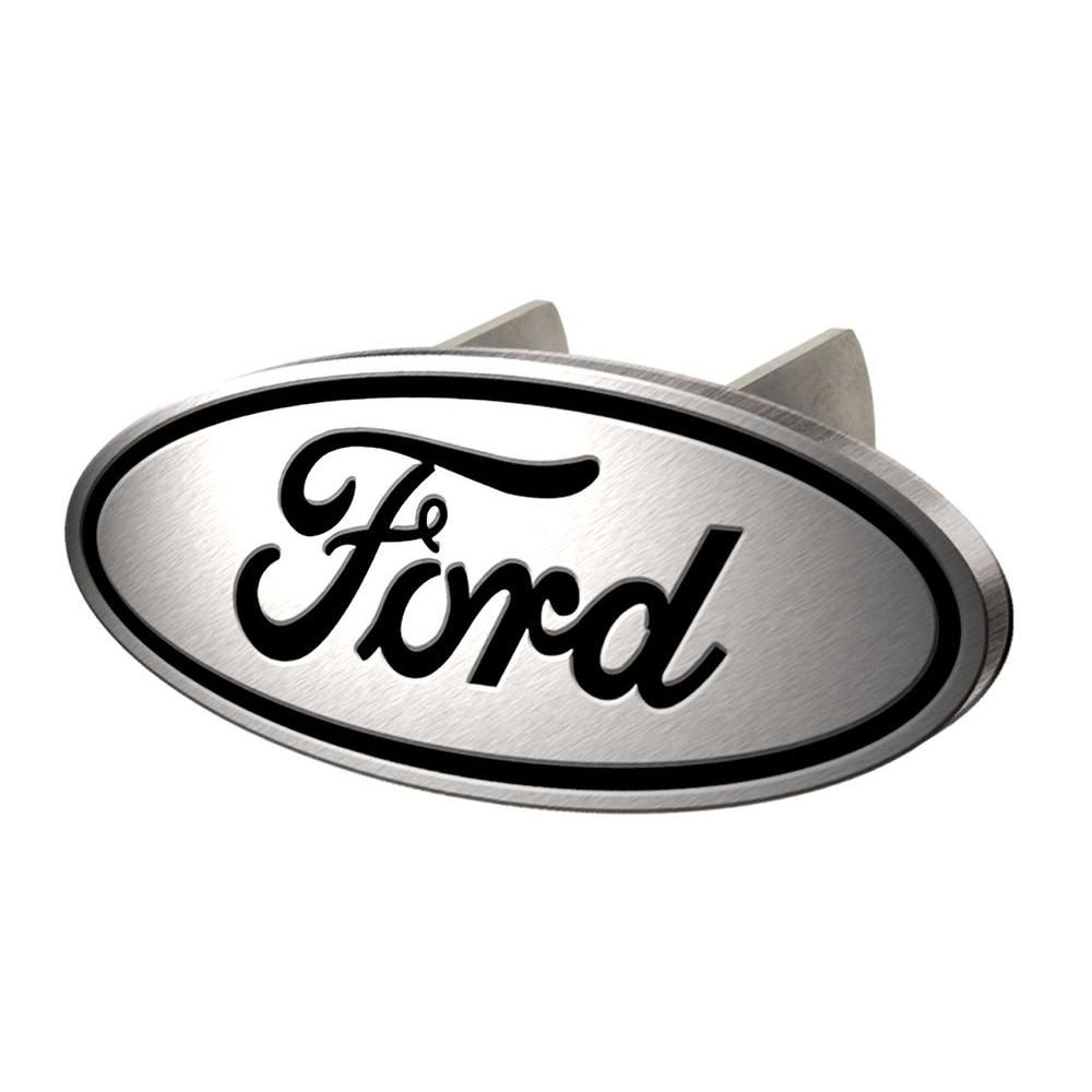 Plasticolor Ford Hitch Cover Ford Trucks Ford Lifted Ford Trucks