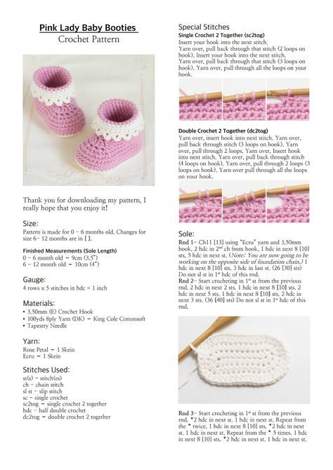 Page 1 Of 2 Projects To Try Pinterest Kinder Schuhe Feste