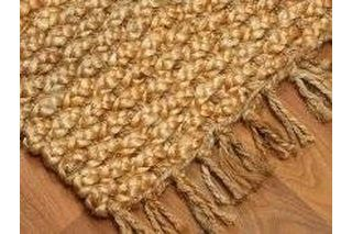 How To Remove Pet Stain From A Jute Rug Squeaky Clean Cleaning