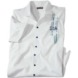 Businesskleidung für Herren #manoutfit