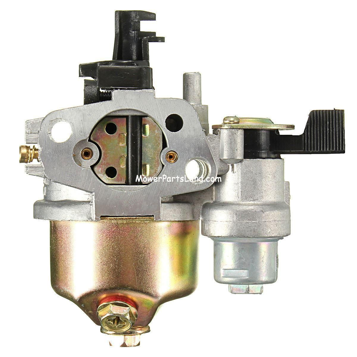 Carburetor For Predator Harbor Freight 212cc Engine | Mower