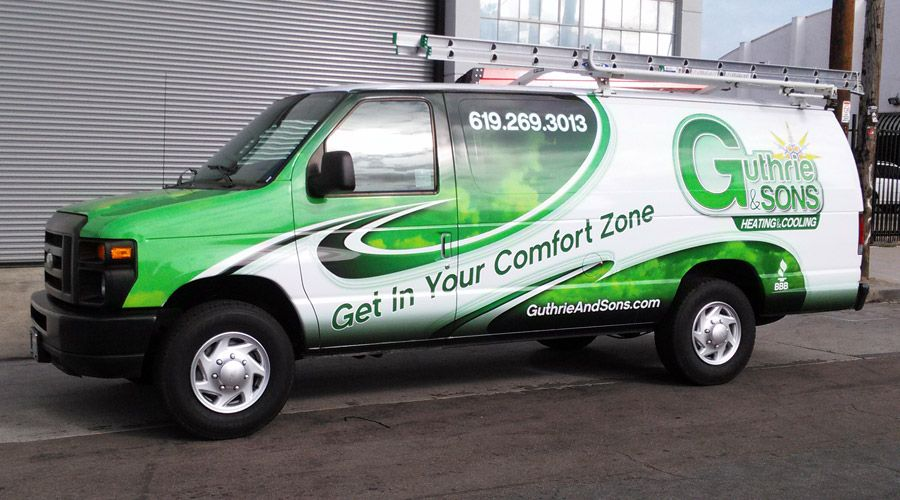 MR Graphics Inc offer great prices and fast installation