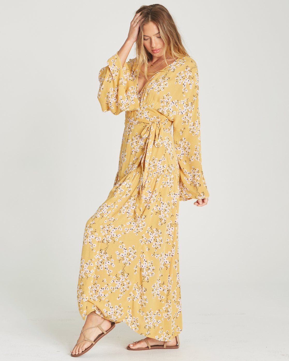 fbd7a08a83 My Favorite Maxi Dress in 2019 | ENDLESS SUMMER | Pinterest ...