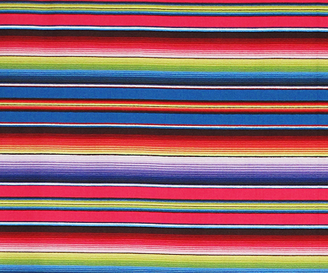 Mexican Blanket Pattern Image Gallery serape p...