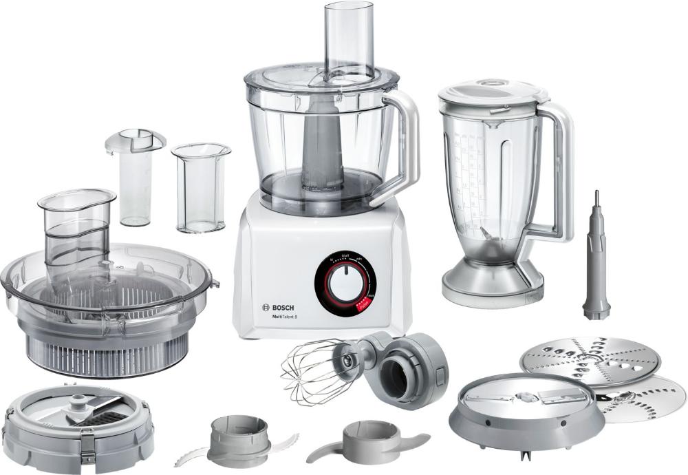 Bosch Mc812w872 Kuhnenska Mashina Sugar Bowl Set Food Processor Recipes Bosch