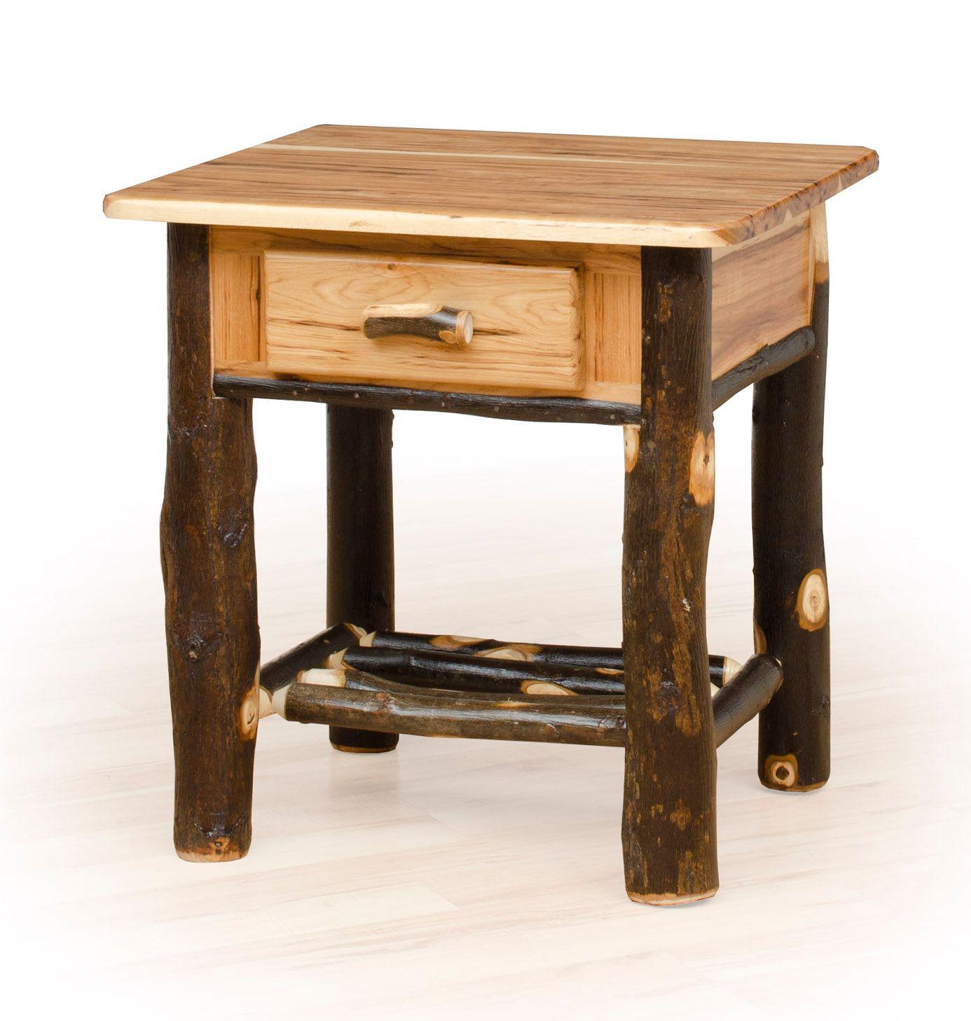 Great Rustic Furniture Furniture Designs