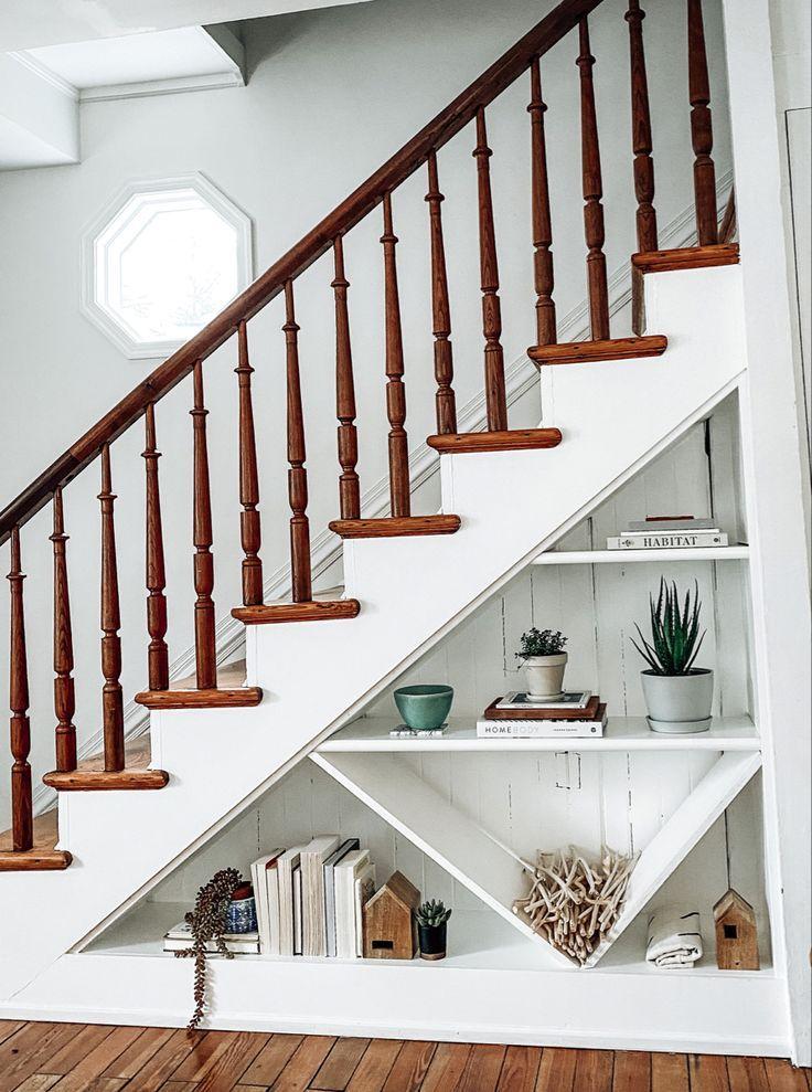 Interior striking tips we all need #diy #design #decor #home #homedecor #boho #scandinaviandesign #house #stairs