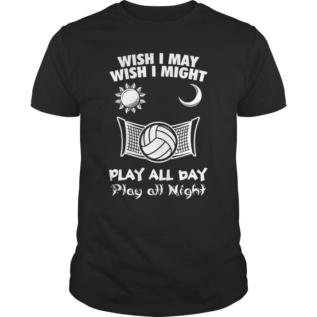 Volleyball all day - 0516, Just get yours HERE ==> https://www.sunfrog.com/LifeStyle/Volleyball-all-day--0516-Black-Guys.html?id=41088 #christmasgifts #xmasgifts #volleyball #volleyballlovers