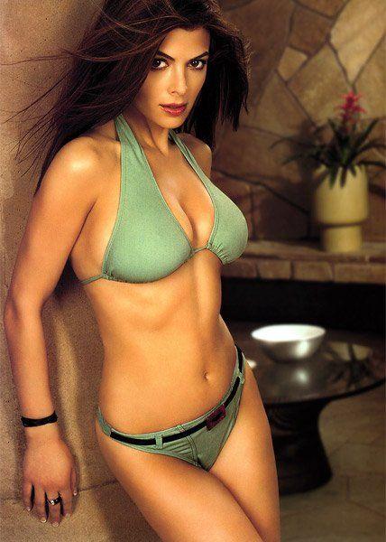 Topless Swimsuit Alexandra Adi  nude (16 photo), YouTube, see through