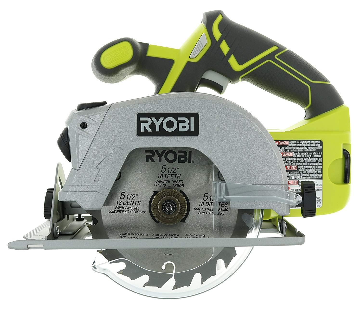 The 10 Best Circular Saw Best Cordless Circular Saw Cordless Circular Saw Best Circular Saw