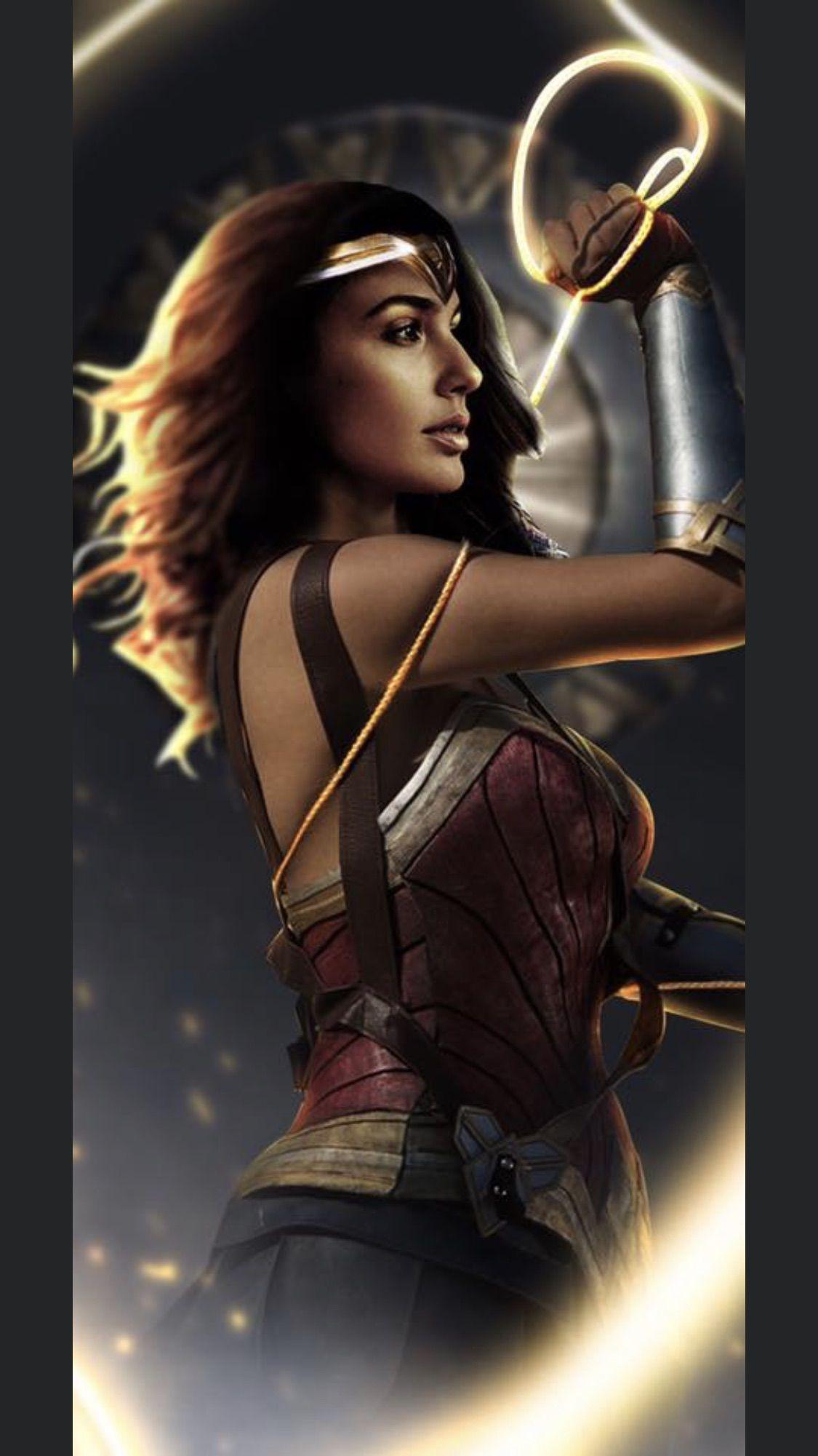 Pin By Cindy Burton On Wonderwoman In 2020 Wonder Woman Pictures Wonder Woman Wonder Woman Logo