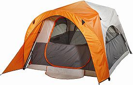 Sports Authority  sc 1 st  Pinterest & Sports Authority   Camping   Tent Tent camping Tent sale