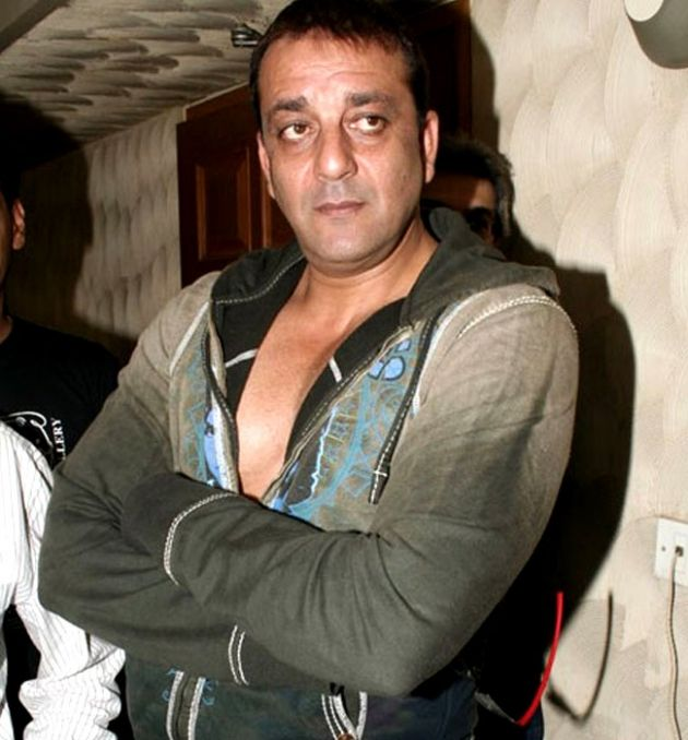 It seems that Sanjay Dutt will be doing something very different with an upcoming film he is working hard on—Policegirl (remake of 2003 hit Tamil film Saamy). The actor has specifically asked the producer of the film TP Aggarwal not to hire a stunt man as he wants to perform the stunts himself. Sanjay Dutt is not only preparing physically but mentally as well which the actor believes is just as important if not more important.