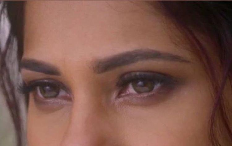 Pin by Ekambaram's little princess on Jennifer/ Maya ️ ...