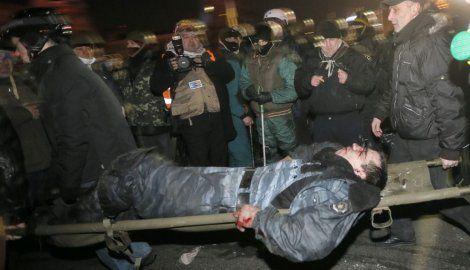 Рат у Украјини: Шта се крије иза њега - http://www.vaseljenska.com/misljenja/rat-u-ukrajini-sta-se-krije-iza-njega/
