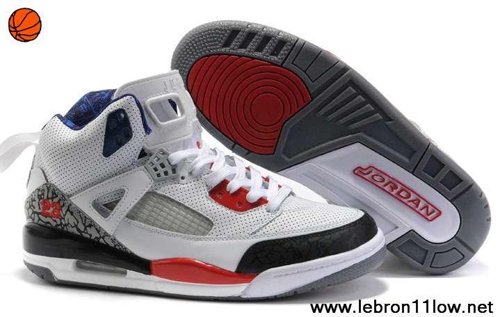 9fb1805cd58577 Buy Hot 2012 Air Jordan Spizike Retro Mens Shoes Best White Black Red from  Reliable Hot 2012 Air Jordan Spizike Retro Mens Shoes Best White Black Red  ...