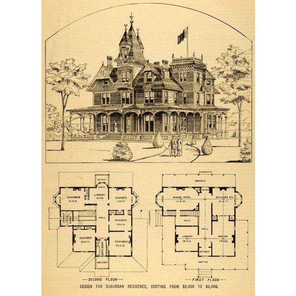 Pin by Robin Smith on Houses Pinterest Architecture Victorian