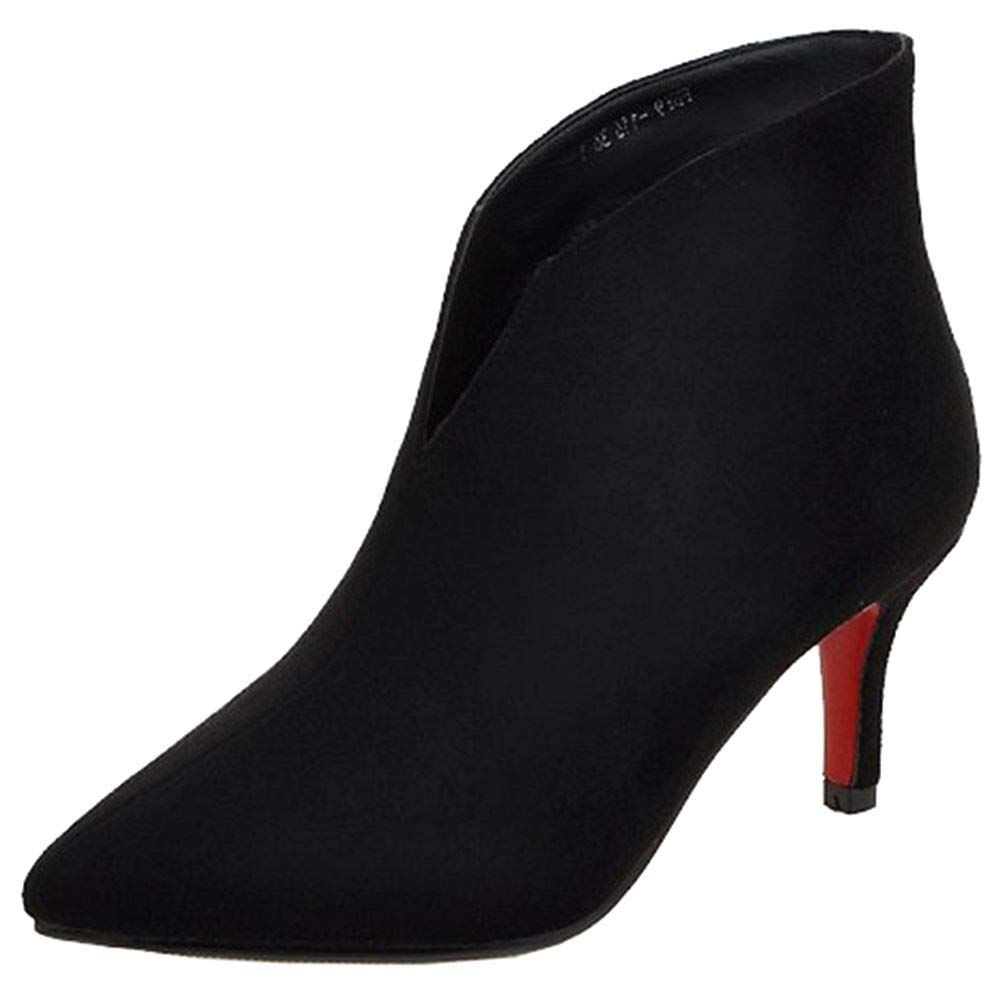 Pin On Womens Ankle Boots And Booties