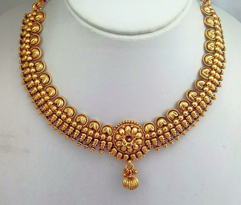 pintrestDixna deol indian Jewellery Pinterest Indian