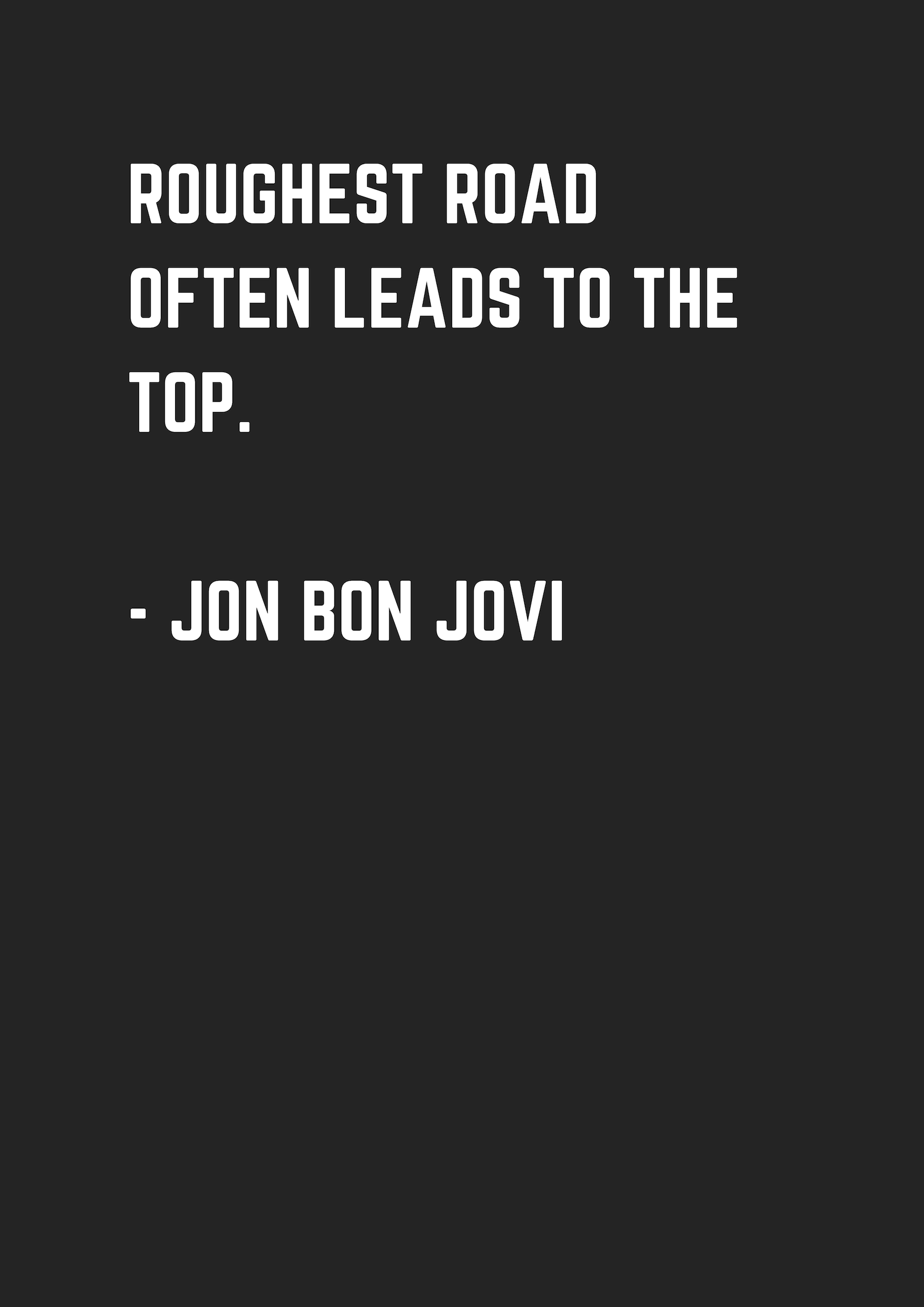 10 Famous People Quotes Black White Quotes By Famous People People Quotes Inspirational Quotes