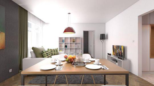 The interior design institute student assignments - Interior design institute online ...
