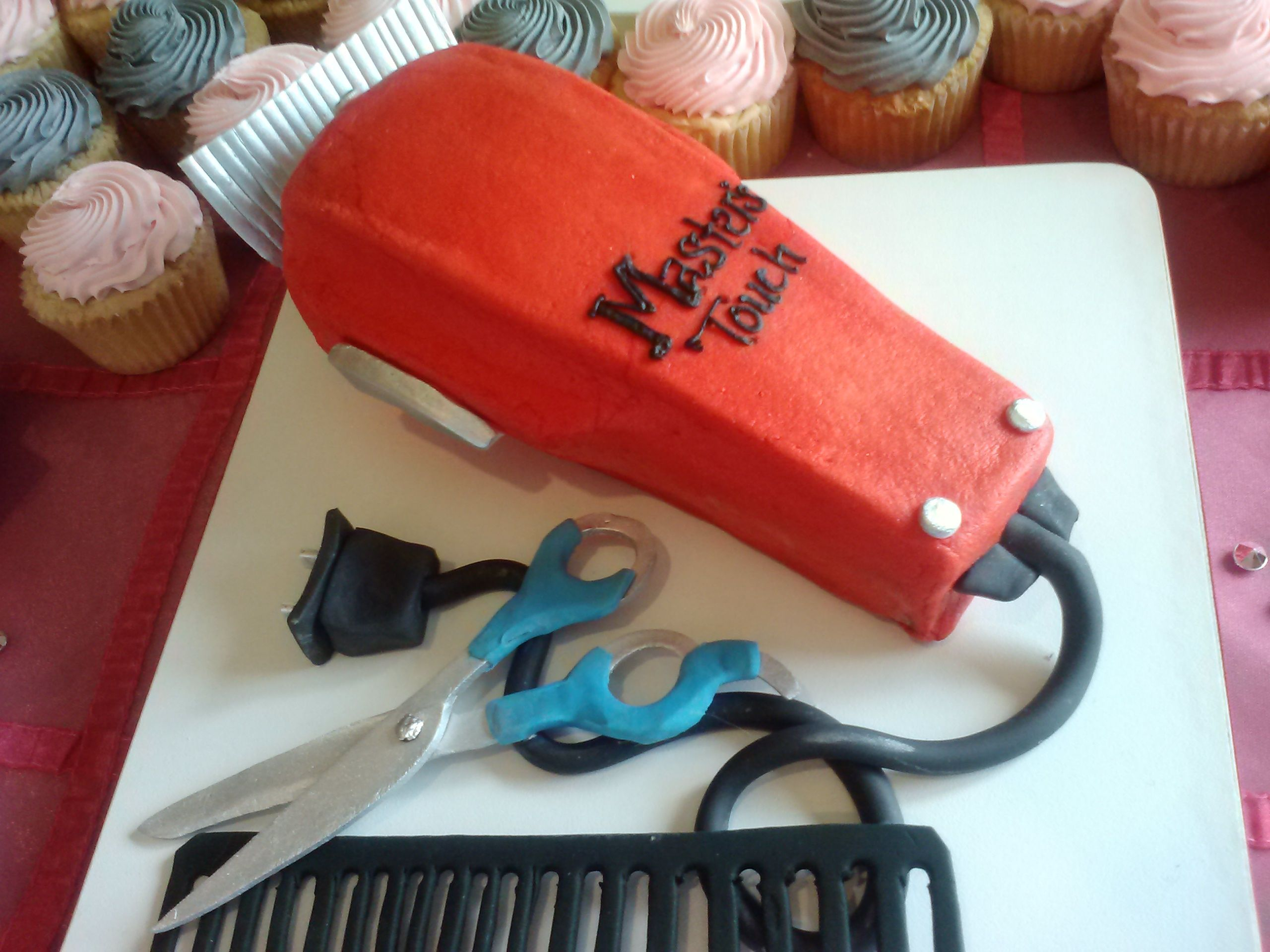 Best Grooms Cakes Images On Pinterest Grooms Icing And - Crazy cake designs lego grooms cake design