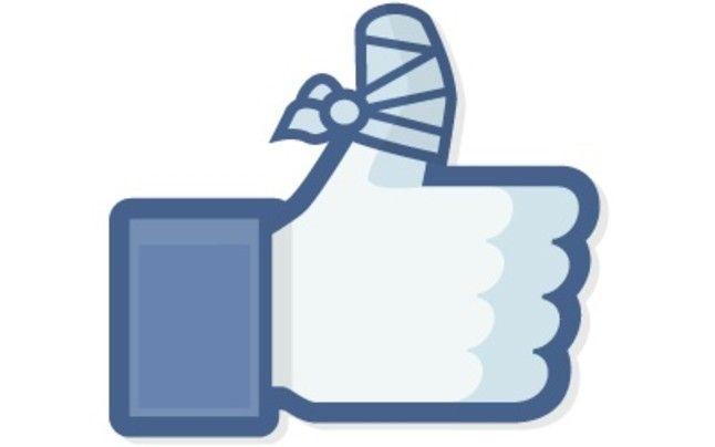 Nueva política de Facebook hace los Me Gusta menos relevantes. DETALLES: http://www.audienciaelectronica.net/2015/04/29/nueva-politica-de-facebook-hace-los-me-gusta-menos-relevantes/ …