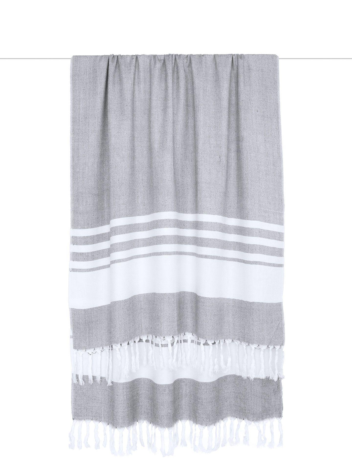 Indigo Turkish Towel Turkish Towels Towel Baby Towel