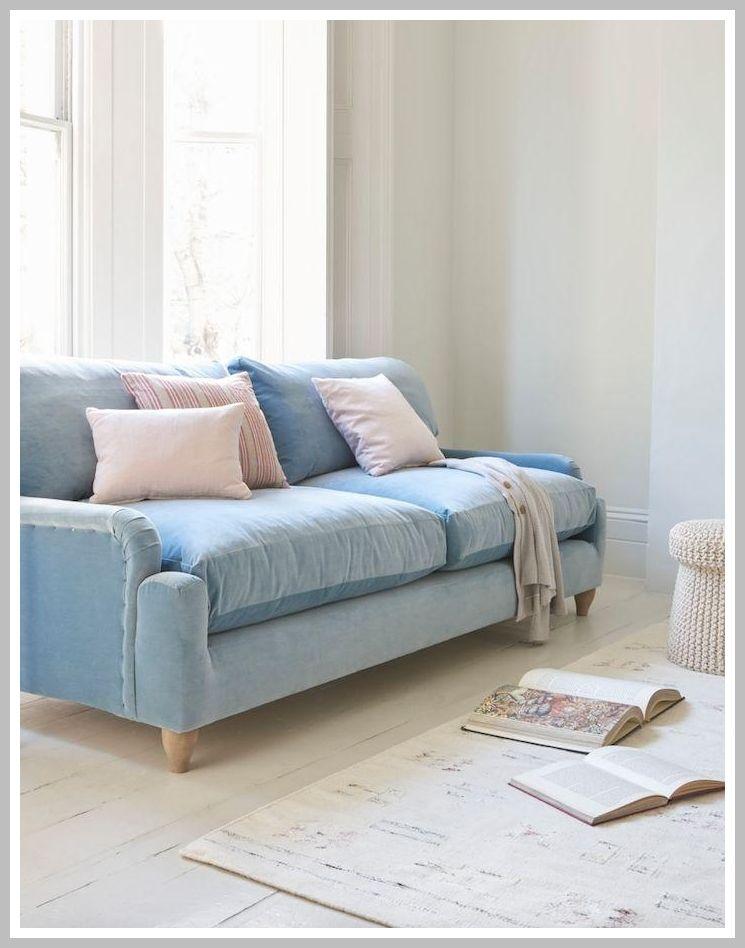 62 Reference Of Sofa Cover Sky Blue Light Blue Sofa Living Room Blue Sofa Living Light Blue Sofa
