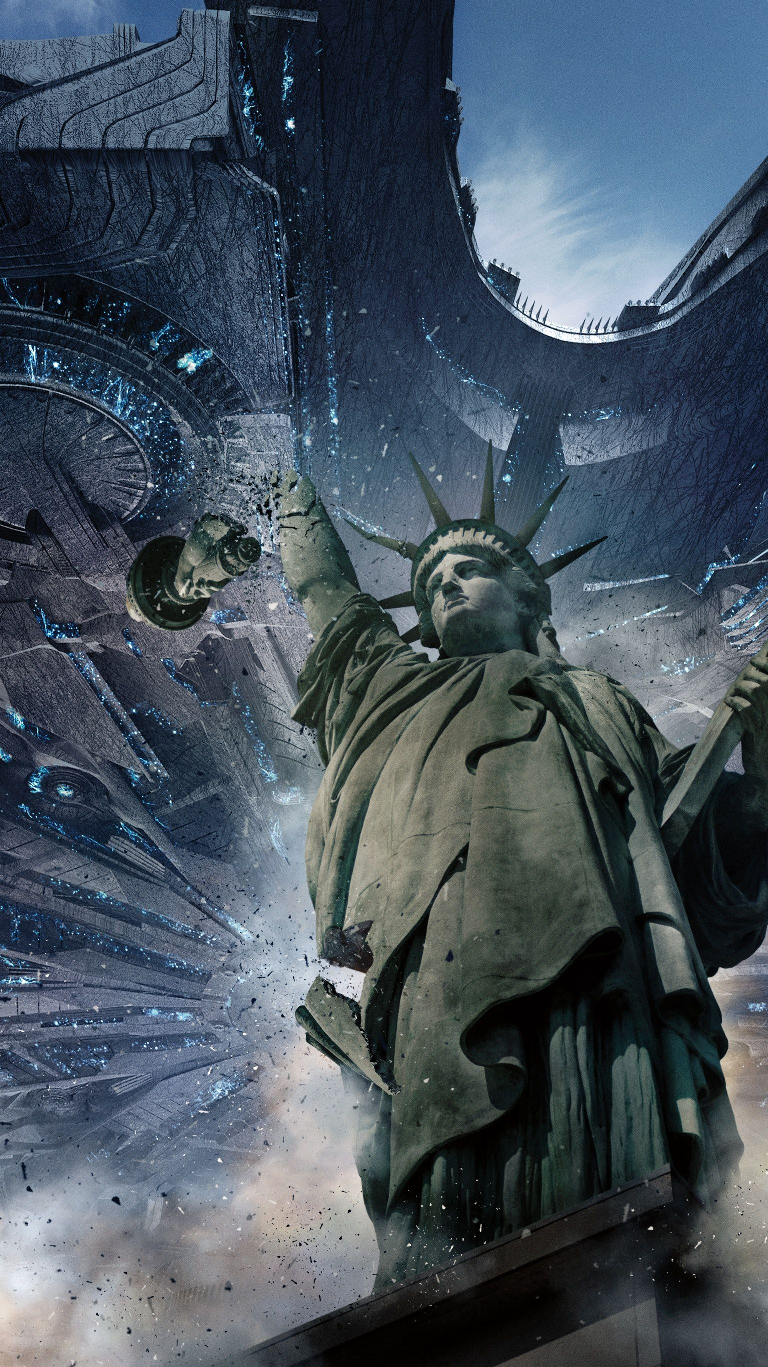 Beautiful Wallpaper Movie Independence Day - 4b33311e9f1737434bc6964902b5186a  2018_712215.jpg