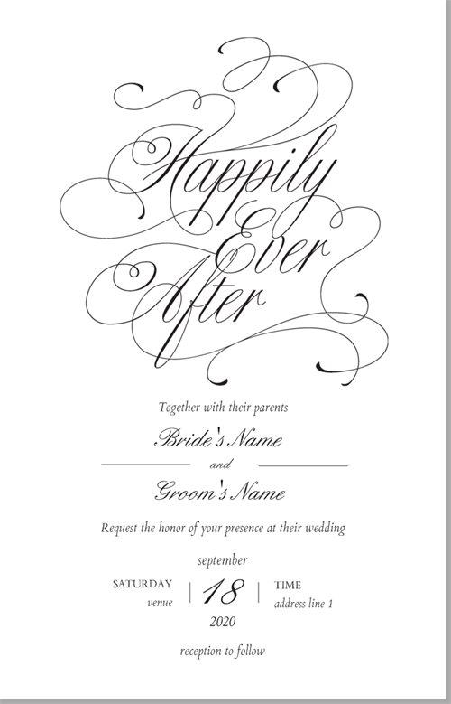 201 Awesome Wedding Invitations Vistaprint Reviews 2019 Check More At Printing Wedding Invitations Vista Print Wedding Invitations Wedding Invitations Online