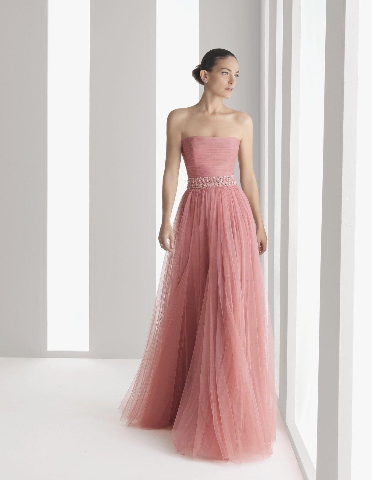Vestidos de novia y fiesta - Descubre las nuevas colecciones