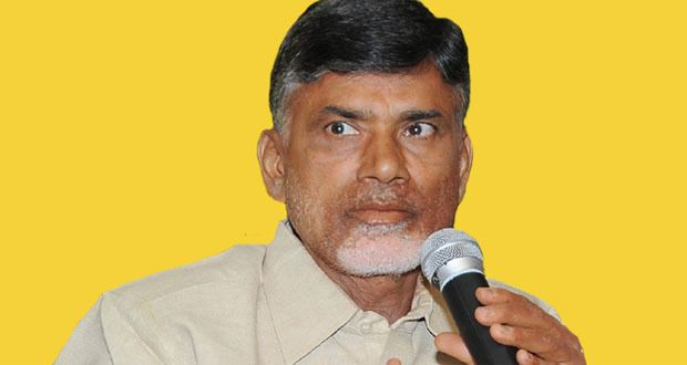 Australia to help with AP capital - Teluguabroad