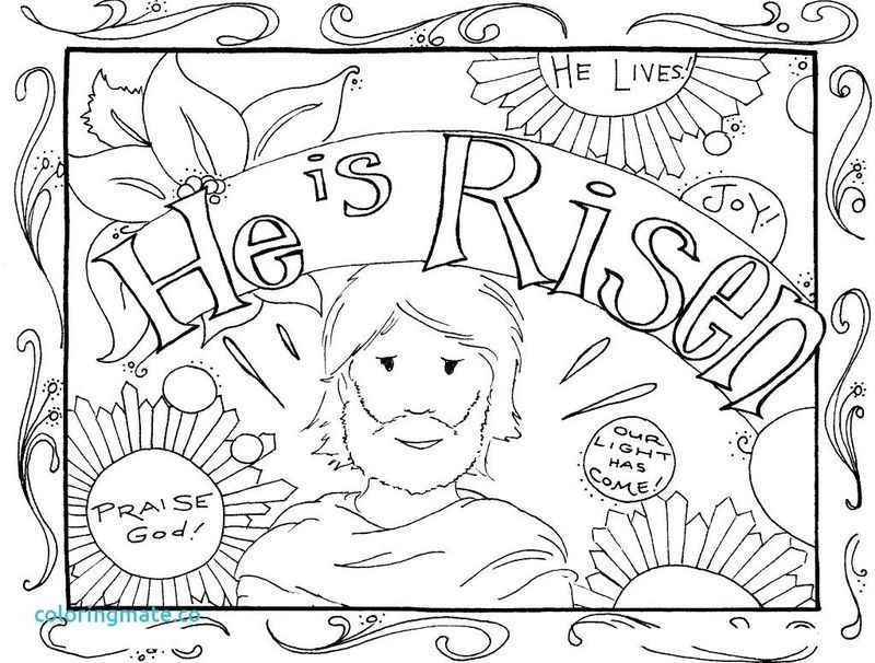 Complete Solar System Coloring Pages To Print Free Coloring Sheets Jesus Coloring Pages Free Easter Coloring Pages Christian Coloring