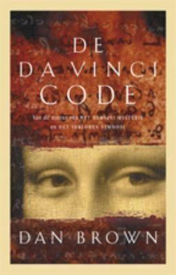 De Da Vinci Code | Standaard Boekhandel