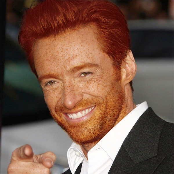 Image Result For 40 Year Old Redhead Men Celebrity Faces Celebrity Photos Celebrities Male