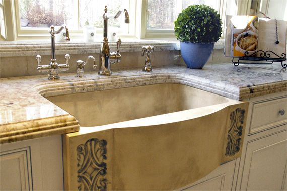 Coolest kitchen sinks on the planet the transformer of sinks coolest kitchen sinks on the planet the transformer of sinks workwithnaturefo