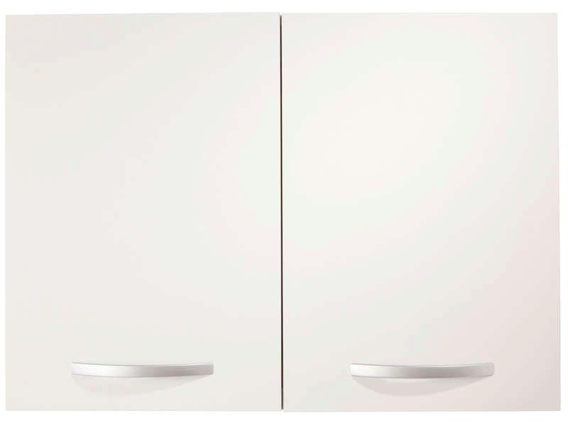 Meuble Haut Cuisine 3 Portes 120 Cm Gallery En 2020 Meuble Haut Cuisine Meuble Haut Meuble Cuisine