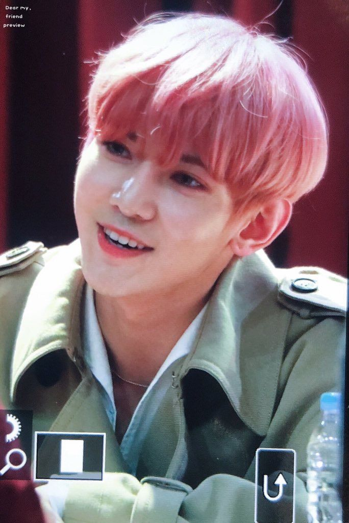 ateez #yeosang #kangyeosang | Ateez in 2019 | K pop boy band, Boy