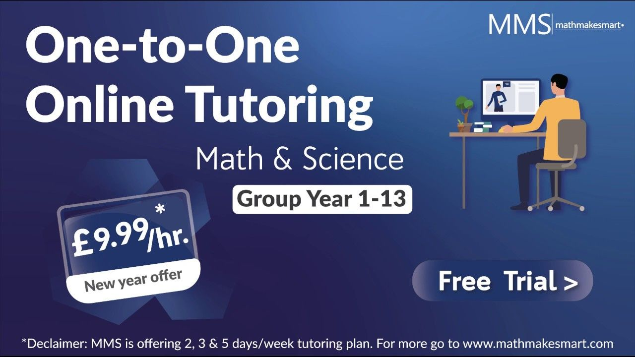 Online Math Tutor Algebra Tutor Science Tutor Online